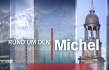'Rund um den Michel' I NDR